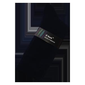 OUTLETPRIS - iZ Sock - 25 eller 50 par Bambus strømper i høj kvalitet. Marineblå.